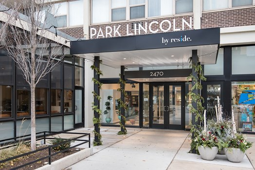 Park Lincoln by Reside Community Thumbnail 1