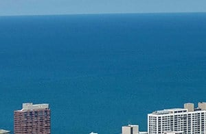 Apartments for rent in Lincoln Park at Reside at 2525, Chicago, IL, 60614