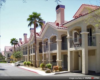17212 N. Scottsdale Rd. 1-3 Beds Apartment for Rent Photo Gallery 1