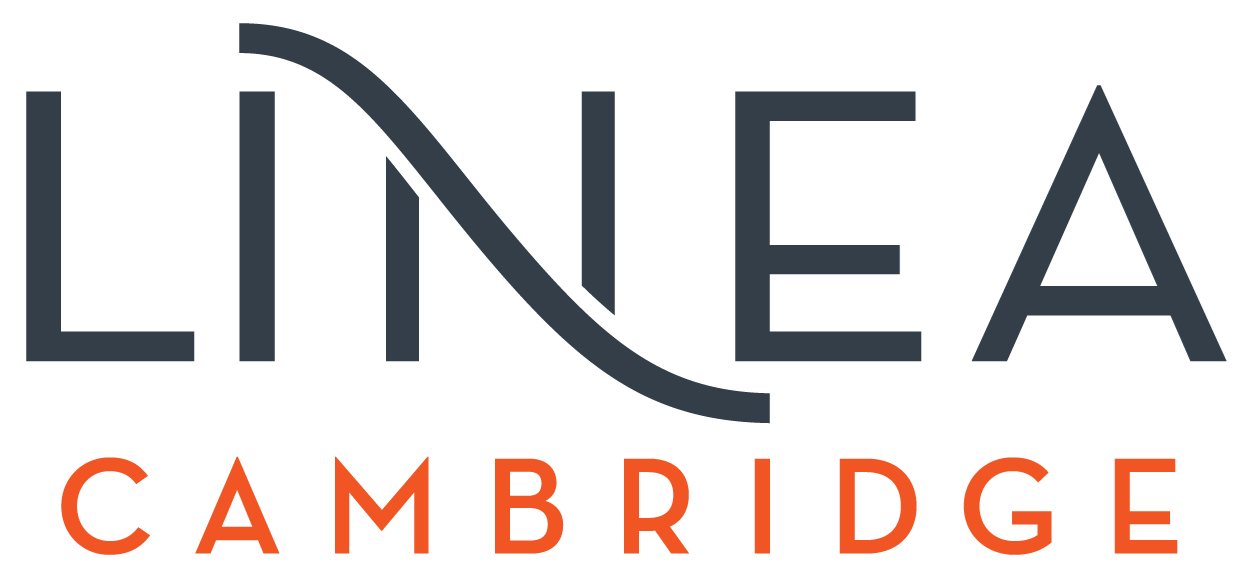 Cambridge Property Logo 1