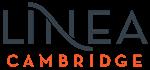 Linea Cambridge, Cambridge, MA 02140