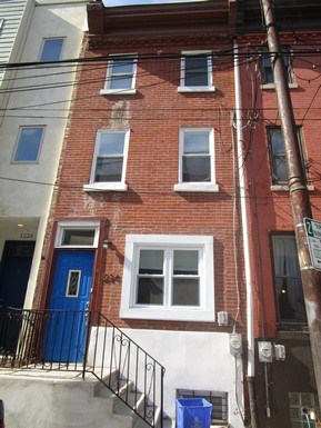 1228 N 4th St 3 Beds House for Rent Photo Gallery 1