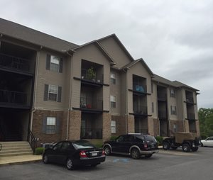 Spaces Mgmt. Other Available Properties Apartments, 1800 ...