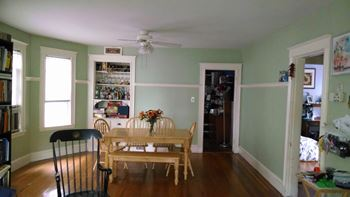 20 Acadia Park 2 Beds Apartment for Rent Photo Gallery 1