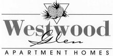 Welcome To Westwood Glen Apartments