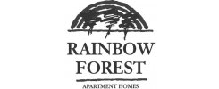 Decatur Property Logo 0