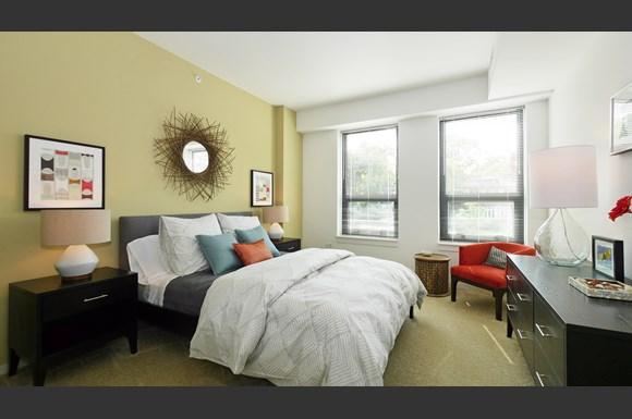 1717 Apartments 1717 Ridge Avenue Evanston Il Rentcaf