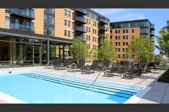 1717 Apartments Photo Gallery 1. 1717 Apartments  1717 Ridge Avenue  Evanston  IL   RENTCaf