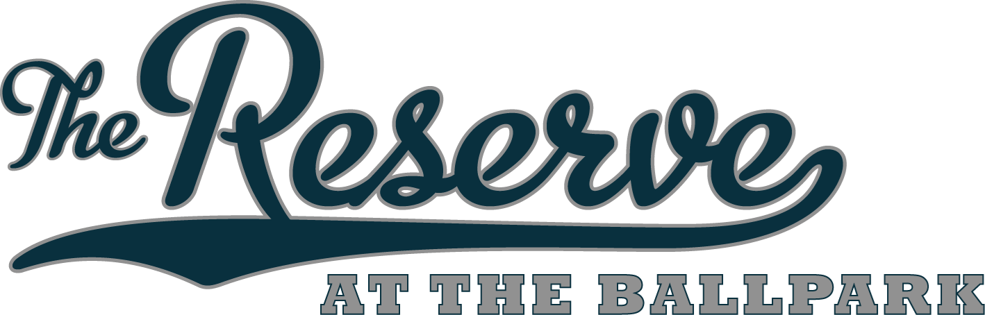 The Reserve at the Ballpark Property Logo 34