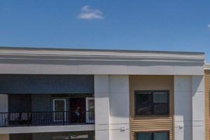 2600 Milscott Drive Studio-3 Beds Apartment for Rent Photo Gallery 1