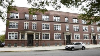 6135 S Dorchester Ave 1-3 Beds Apartment for Rent Photo Gallery 1