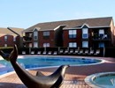 Aspen Park Apartments Community Thumbnail 1