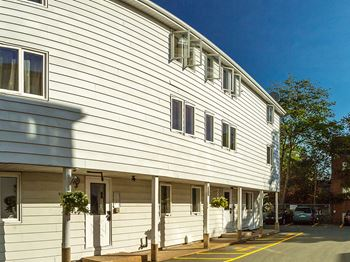 5247 South Street 1 Bed Apartment for Rent Photo Gallery 1