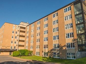 2 Bedroom Apartments for Rent in Halifax, NS - RENTCafé