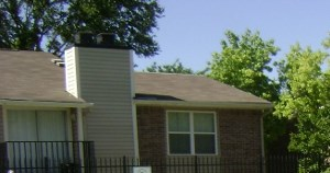 Affordable Apts In Dallas