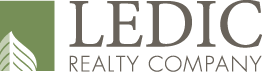 Dallas Property Logo 15