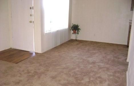 Center Ridge Apartments Duncanville TX