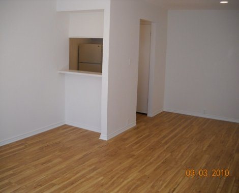 Apartments with hardwood floors in houston