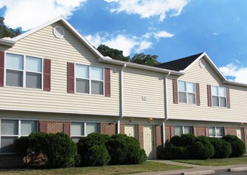 3023 Country Place Court 3 Beds Apartment for Rent Photo Gallery 1
