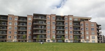 671 Larry Uteck Boulevard 1-3 Beds Apartment for Rent Photo Gallery 1