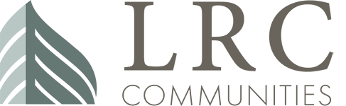 Lake Charles Property Logo 12
