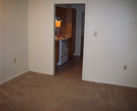 Apartments in Lake Charles LA