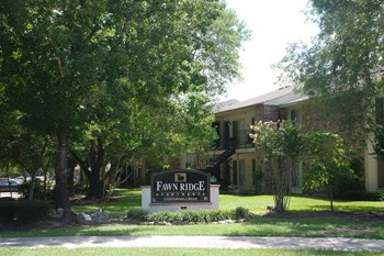 12420 Sawmill Road 1-3 Beds Apartment for Rent Photo Gallery 1