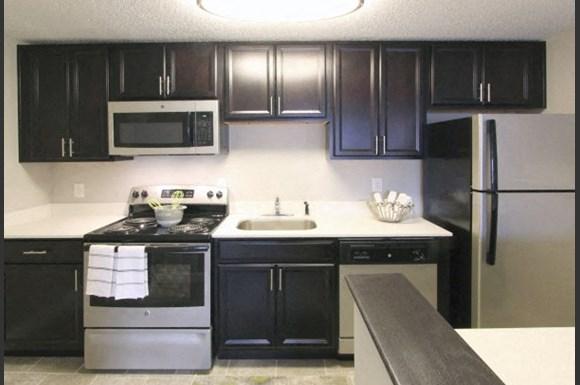 Ballston Spa Apartments For Rent