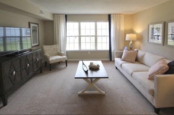 Cheap Apartments Ballston Spa Ny