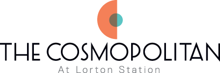 Lorton Property Logo 1