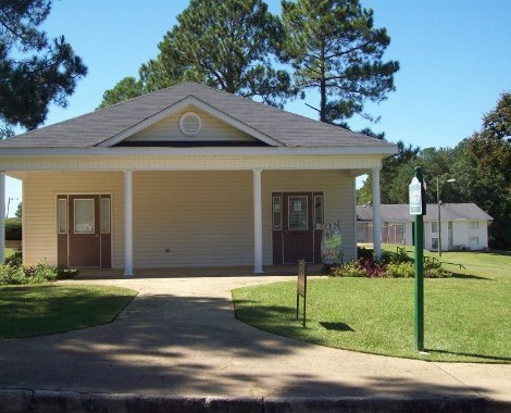 Apartments for rent in Tuscaloosa