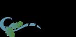 Woodbridge Property Logo 9