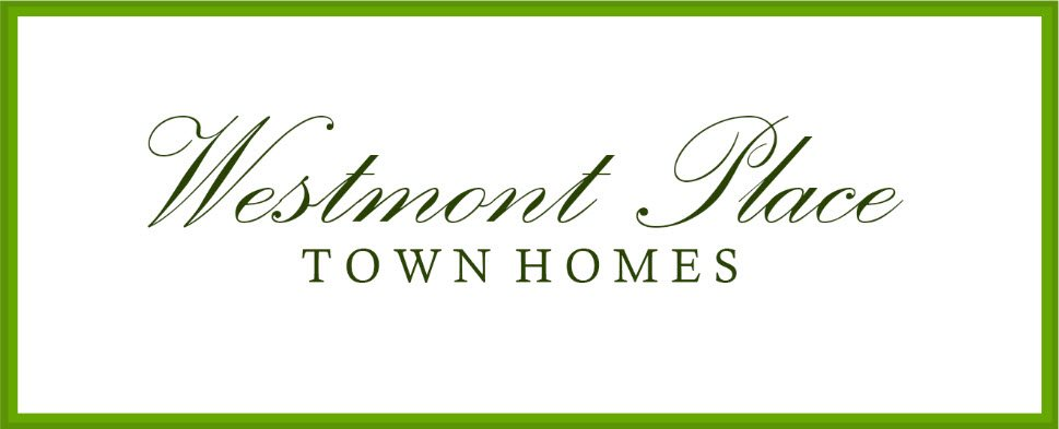 Westmont Place Townhomes Property Logo 4