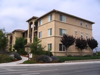 790 Vista Montana Drive #105 2-4 Beds Apartment for Rent Photo Gallery 1
