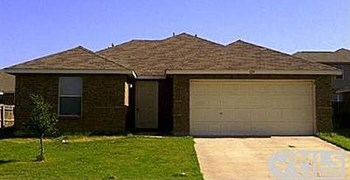 129 Pintail 4 Beds House for Rent Photo Gallery 1