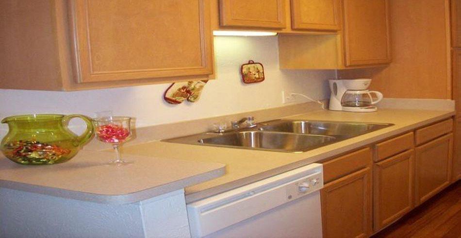 Hillcrest Apartments Mesquite TX