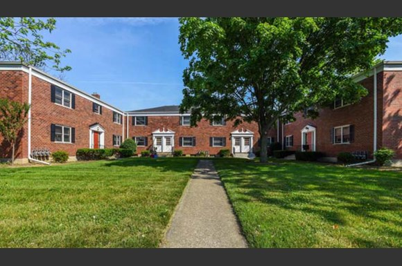 Apartments In Smithville Ohio