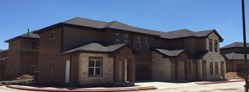 2225 Ranch Rd 1869 1-3 Beds Apartment for Rent Photo Gallery 1