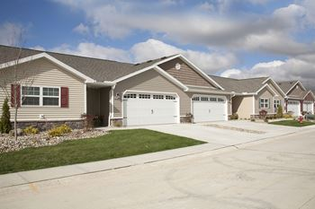 apartments for rent near westwood elementary school ankeny ia