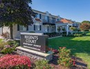 Regents Court - Westland, MI Community Thumbnail 1