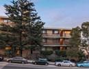 660 CLIPPER Apartments Community Thumbnail 1