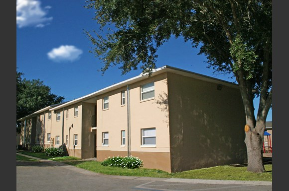 Lakewood Terrace Apartments 1315 West 14th St Lakeland Fl Rentcafé