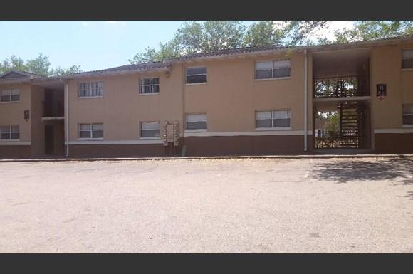 Cheap  Bedroom Apartments In Lakeland Fl