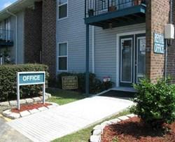 Cheap Apartments In Gretna La