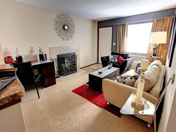 3970 Brelsford Lane Studio Apartment for Rent Photo Gallery 1