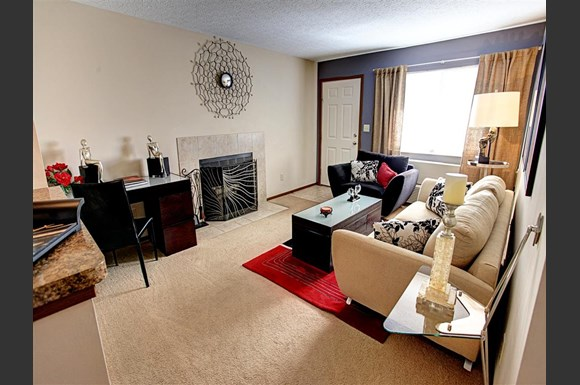 Karric place of dublin apartments 3970 brelsford lane dublin oh rentcaf 2 bedroom apartments in dublin ohio