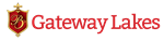 Grove City Property Logo 44