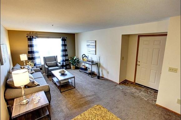 Grove City Ohio Apartments Houses Rent
