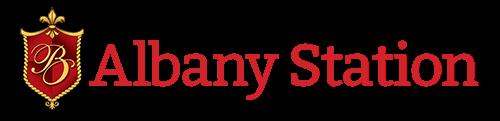 New Albany Property Logo 29