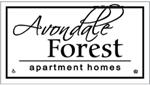 Avondale Forest Property Logo 0